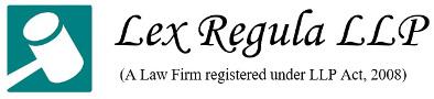 Lex Regula LLP